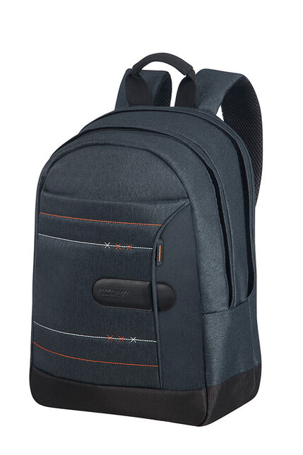 Sonicsurfer Laptop hátizsák