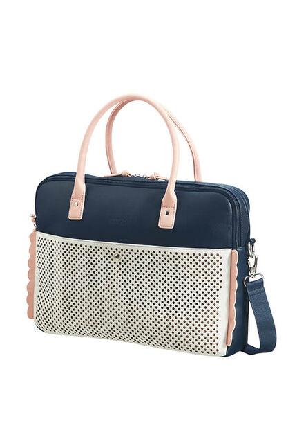 Luna Pop Női üzleti táska