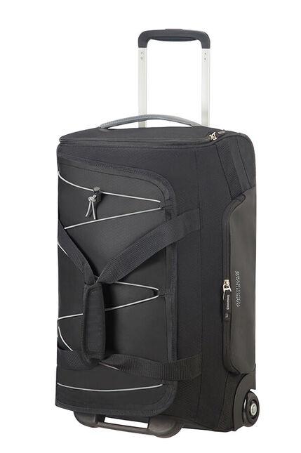 Road Quest Duffle táska kerékkel 55cm