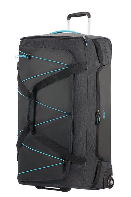 Road Quest Duffle táska kerékkel 79cm
