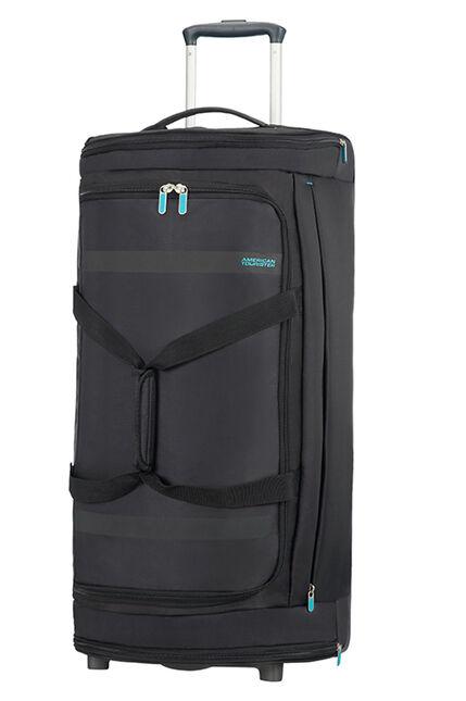Herolite Duffle táska kerékkel 79cm