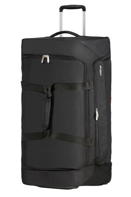 Summerfunk Duffle táska 80cm