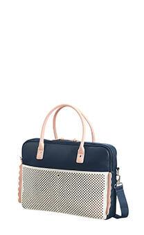 Luna Pop Női üzleti táska dcfd33d2c5
