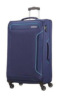 4346534335db Bőrönd, Utazóbőrönd | American Tourister