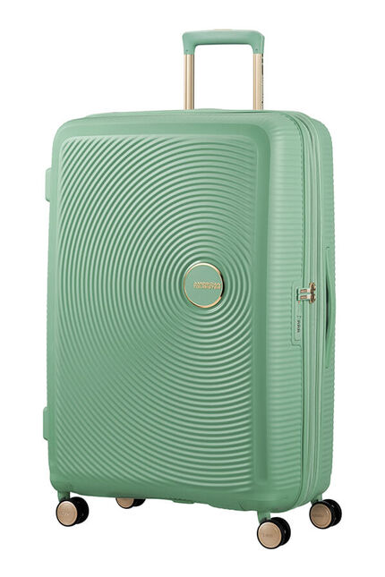 Soundbox Spinner (4 kerék) 77cm