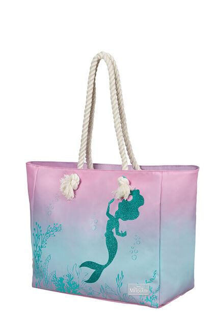 Modern Glow Disney Shoppping táska