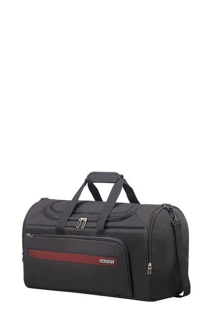 Airbeat Duffle táska 55cm