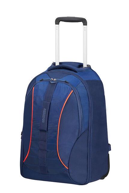 Fast Route Laptop hátizsák