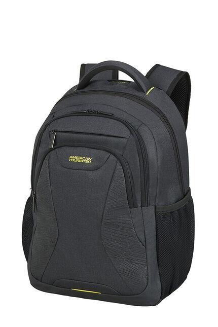 At Work Laptop hátizsák