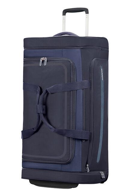Airbeat Duffle táska kerékkel 76cm