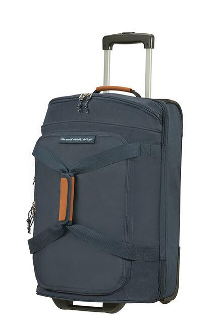 Alltrail Duffle táska kerékkel 55cm