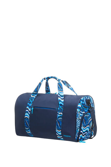 Mwm Summer Flow Duffle Bag 50cm