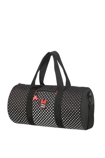 Urban Groove Disney Duffle táska