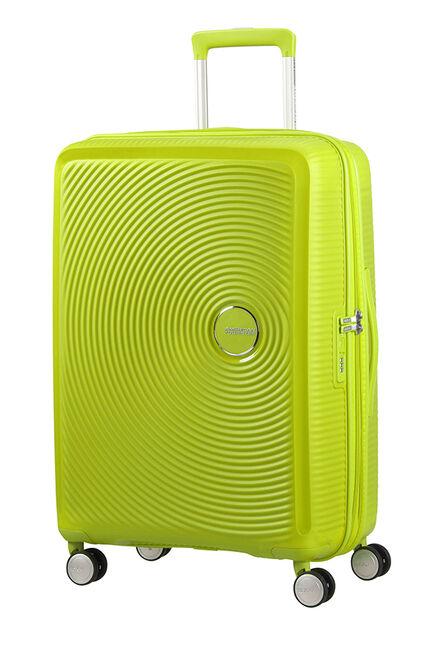 Soundbox Spinner (4 kerék) 67cm