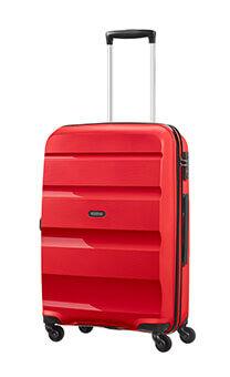 0ae65f082a1a Bőrönd, Utazóbőrönd | American Tourister