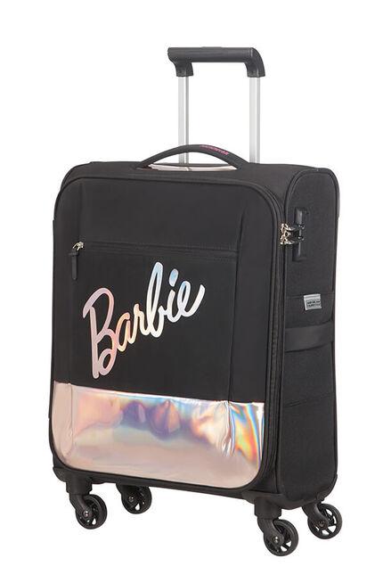 Modern Glow Barbie Spinner (4 kerék) 55cm
