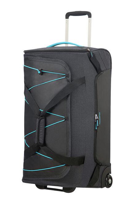 Road Quest Duffle táska kerékkel 67cm