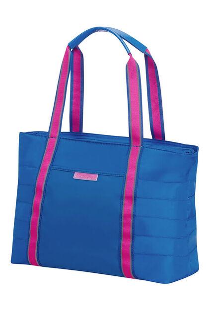 Uptown Vibes Shoppping táska