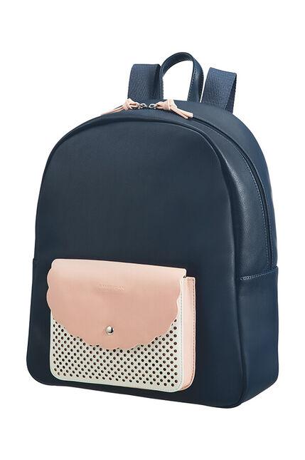 Luna Pop Laptop hátizsák