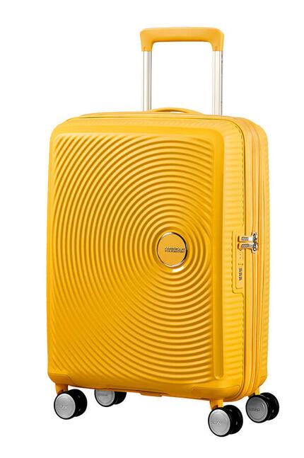Soundbox Spinner (4 kerék) 55cm