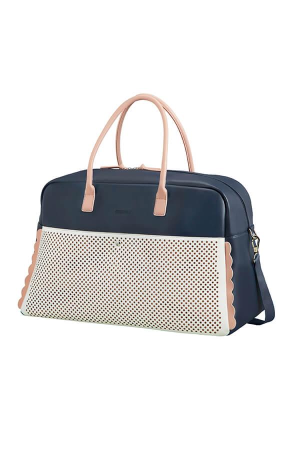 91786a1f833f Luna Pop Duffle táska | American Tourister