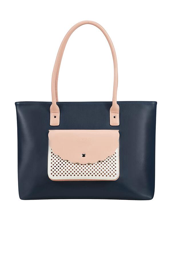 a8a7b2b1a8ec Luna Pop Női üzleti táska 14