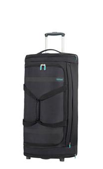 Herolite Duffle táska kerékkel 79cm 39f323afdf