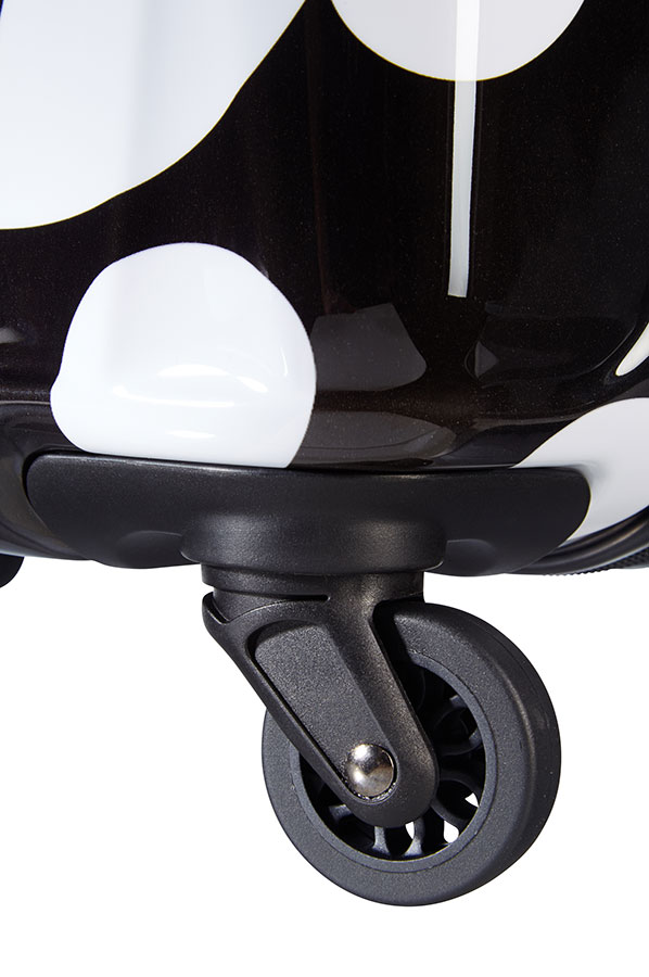 Disney Legends Spinner (4 kerék) 55cm  b81f098011